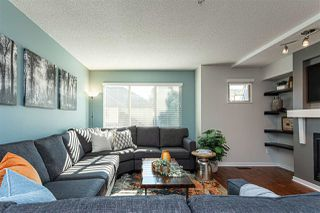 """Photo 11: 15 20350 68 Avenue in Langley: Willoughby Heights Townhouse for sale in """"SUNRIDGE"""" : MLS®# R2496460"""
