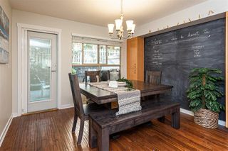 """Photo 7: 15 20350 68 Avenue in Langley: Willoughby Heights Townhouse for sale in """"SUNRIDGE"""" : MLS®# R2496460"""