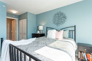 """Photo 15: 15 20350 68 Avenue in Langley: Willoughby Heights Townhouse for sale in """"SUNRIDGE"""" : MLS®# R2496460"""