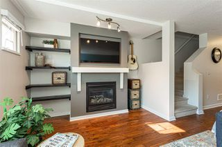 """Photo 12: 15 20350 68 Avenue in Langley: Willoughby Heights Townhouse for sale in """"SUNRIDGE"""" : MLS®# R2496460"""