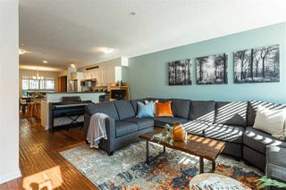 """Photo 10: 15 20350 68 Avenue in Langley: Willoughby Heights Townhouse for sale in """"SUNRIDGE"""" : MLS®# R2496460"""