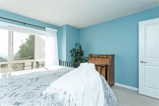 """Photo 14: 15 20350 68 Avenue in Langley: Willoughby Heights Townhouse for sale in """"SUNRIDGE"""" : MLS®# R2496460"""
