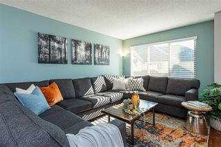 """Photo 9: 15 20350 68 Avenue in Langley: Willoughby Heights Townhouse for sale in """"SUNRIDGE"""" : MLS®# R2496460"""