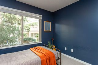 """Photo 21: 15 20350 68 Avenue in Langley: Willoughby Heights Townhouse for sale in """"SUNRIDGE"""" : MLS®# R2496460"""