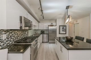 Photo 20: 407 122 E 3RD Street in North Vancouver: Lower Lonsdale Condo for sale : MLS®# R2498536