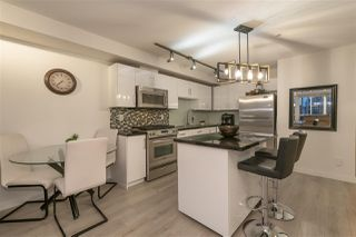 Photo 13: 407 122 E 3RD Street in North Vancouver: Lower Lonsdale Condo for sale : MLS®# R2498536
