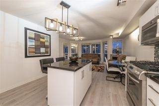 Photo 17: 407 122 E 3RD Street in North Vancouver: Lower Lonsdale Condo for sale : MLS®# R2498536