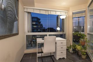 Photo 7: 407 122 E 3RD Street in North Vancouver: Lower Lonsdale Condo for sale : MLS®# R2498536