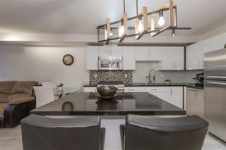 Photo 22: 407 122 E 3RD Street in North Vancouver: Lower Lonsdale Condo for sale : MLS®# R2498536
