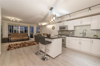 Photo 15: 407 122 E 3RD Street in North Vancouver: Lower Lonsdale Condo for sale : MLS®# R2498536