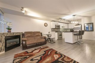 Photo 11: 407 122 E 3RD Street in North Vancouver: Lower Lonsdale Condo for sale : MLS®# R2498536