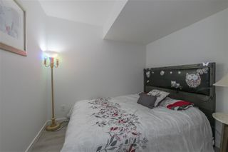 Photo 10: 407 122 E 3RD Street in North Vancouver: Lower Lonsdale Condo for sale : MLS®# R2498536