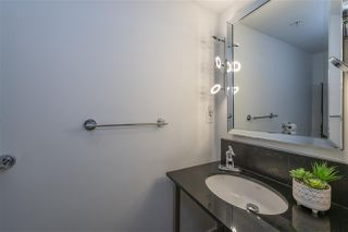 Photo 25: 407 122 E 3RD Street in North Vancouver: Lower Lonsdale Condo for sale : MLS®# R2498536