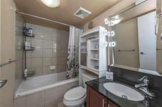 Photo 9: 407 122 E 3RD Street in North Vancouver: Lower Lonsdale Condo for sale : MLS®# R2498536
