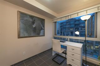 Photo 24: 407 122 E 3RD Street in North Vancouver: Lower Lonsdale Condo for sale : MLS®# R2498536