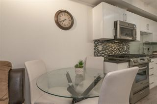 Photo 5: 407 122 E 3RD Street in North Vancouver: Lower Lonsdale Condo for sale : MLS®# R2498536
