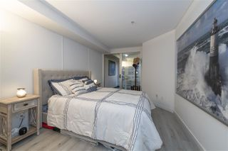 Photo 8: 407 122 E 3RD Street in North Vancouver: Lower Lonsdale Condo for sale : MLS®# R2498536