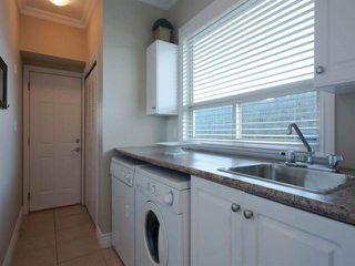 Photo 10: 11433 RAILWAY Avenue in Richmond: Steveston South House for sale : MLS®# R2499906