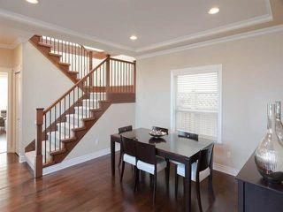 Photo 4: 11433 RAILWAY Avenue in Richmond: Steveston South House for sale : MLS®# R2499906