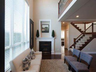 Photo 2: 11433 RAILWAY Avenue in Richmond: Steveston South House for sale : MLS®# R2499906
