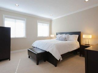 Photo 11: 11433 RAILWAY Avenue in Richmond: Steveston South House for sale : MLS®# R2499906