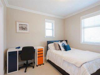 Photo 14: 11433 RAILWAY Avenue in Richmond: Steveston South House for sale : MLS®# R2499906
