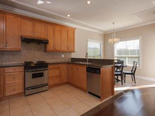 Photo 7: 11433 RAILWAY Avenue in Richmond: Steveston South House for sale : MLS®# R2499906