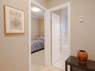 Photo 17: 11433 RAILWAY Avenue in Richmond: Steveston South House for sale : MLS®# R2499906