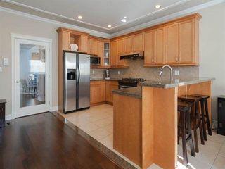 Photo 6: 11433 RAILWAY Avenue in Richmond: Steveston South House for sale : MLS®# R2499906