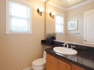Photo 3: 11433 RAILWAY Avenue in Richmond: Steveston South House for sale : MLS®# R2499906