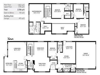 Photo 19: 11433 RAILWAY Avenue in Richmond: Steveston South House for sale : MLS®# R2499906