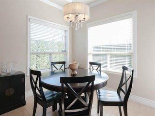 Photo 8: 11433 RAILWAY Avenue in Richmond: Steveston South House for sale : MLS®# R2499906