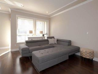 Photo 9: 11433 RAILWAY Avenue in Richmond: Steveston South House for sale : MLS®# R2499906