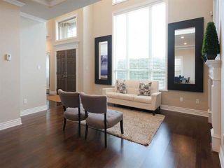 Photo 5: 11433 RAILWAY Avenue in Richmond: Steveston South House for sale : MLS®# R2499906