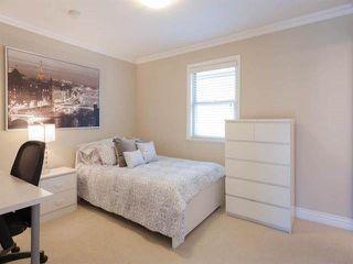 Photo 13: 11433 RAILWAY Avenue in Richmond: Steveston South House for sale : MLS®# R2499906
