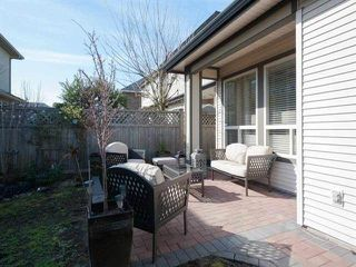 Photo 15: 11433 RAILWAY Avenue in Richmond: Steveston South House for sale : MLS®# R2499906