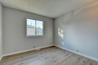 Photo 9: 3738 CEDARILLE Drive SW in Calgary: Cedarbrae Semi Detached for sale : MLS®# A1037615