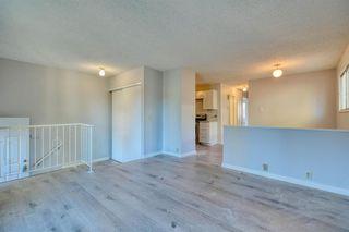 Photo 33: 3738 CEDARILLE Drive SW in Calgary: Cedarbrae Semi Detached for sale : MLS®# A1037615