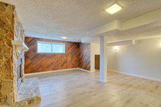 Photo 20: 3738 CEDARILLE Drive SW in Calgary: Cedarbrae Semi Detached for sale : MLS®# A1037615