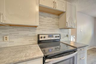 Photo 7: 3738 CEDARILLE Drive SW in Calgary: Cedarbrae Semi Detached for sale : MLS®# A1037615