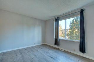 Photo 31: 3738 CEDARILLE Drive SW in Calgary: Cedarbrae Semi Detached for sale : MLS®# A1037615