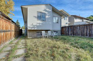 Photo 26: 3738 CEDARILLE Drive SW in Calgary: Cedarbrae Semi Detached for sale : MLS®# A1037615