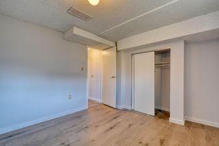 Photo 23: 3738 CEDARILLE Drive SW in Calgary: Cedarbrae Semi Detached for sale : MLS®# A1037615