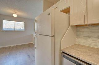 Photo 6: 3738 CEDARILLE Drive SW in Calgary: Cedarbrae Semi Detached for sale : MLS®# A1037615