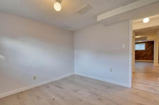 Photo 24: 3738 CEDARILLE Drive SW in Calgary: Cedarbrae Semi Detached for sale : MLS®# A1037615