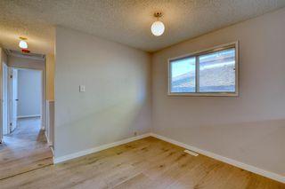 Photo 35: 3738 CEDARILLE Drive SW in Calgary: Cedarbrae Semi Detached for sale : MLS®# A1037615