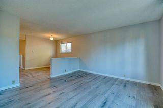 Photo 32: 3738 CEDARILLE Drive SW in Calgary: Cedarbrae Semi Detached for sale : MLS®# A1037615