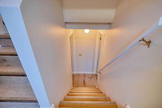Photo 16: 3738 CEDARILLE Drive SW in Calgary: Cedarbrae Semi Detached for sale : MLS®# A1037615