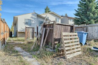 Photo 30: 3738 CEDARILLE Drive SW in Calgary: Cedarbrae Semi Detached for sale : MLS®# A1037615