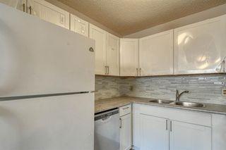 Photo 8: 3738 CEDARILLE Drive SW in Calgary: Cedarbrae Semi Detached for sale : MLS®# A1037615